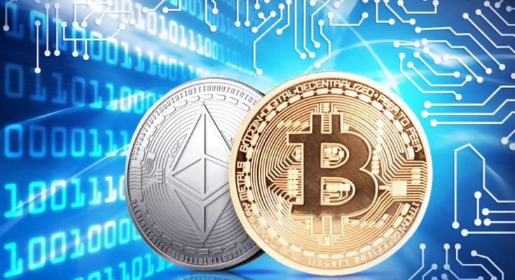 Investire in BitCoin?